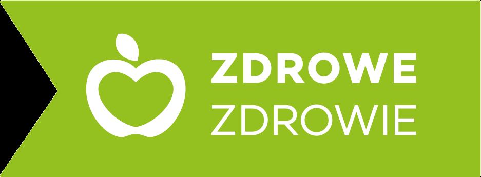 http://Zdrowezdrowie.pl